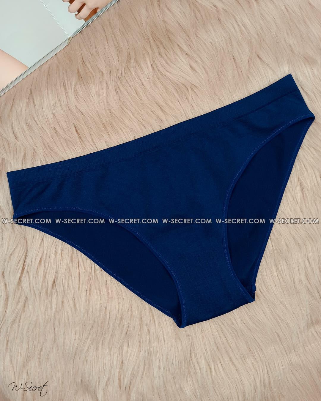 Melanvour 5013 - Слипы женские